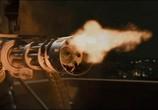 Сцена из фильма Возвращение Супермена / Superman Returns (2006)