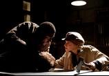 Сцена из фильма Бесславные ублюдки / Inglourious Basterds (2009) Бесславные ублюдки сцена 3