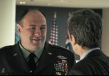 Сцена из фильма В петле / In the Loop (2009) В петле сцена 2