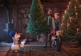 Мультфильм Олаф и холодное приключение / Olaf's Frozen Adventure (2017) - cцена 5