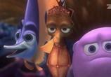 Сцена из фильма В поисках Немо / Finding Nemo (2003) В поисках Немо сцена 1