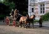 Сцена из фильма Новеллы Ги Де Мопассана / Chez Maupassant (2007) Новеллы Ги Де Мопассана сцена 5