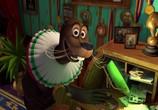 Мультфильм Мадагаскар 3 / Madagascar 3: Europe's Most Wanted (2012) - cцена 5
