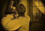 Сцена из фильма Носферату, симфония ужаса / Nosferatu, eine Symphonie des Grauens (1922) Носферату, симфония ужаса сцена 1