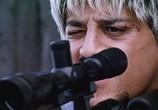 Сцена из фильма Последний рассвет / Entre chiens et loups (2002) Последний рассвет сцена 1