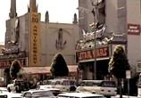 ТВ Мир фантастики: Близкие контакты третьей степени: Движущиеся картинки / Close Encounters of the Third Kind (2009) - cцена 3
