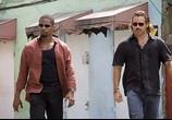 Фильм Полиция Майами. Отдел нравов / Miami Vice (2006) - cцена 2