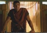 Фильм Клеопатра / Cleopatra (1999) - cцена 5