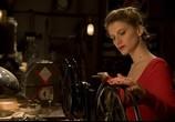 Сцена из фильма Бесславные ублюдки / Inglourious Basterds (2009) Бесславные ублюдки сцена 30