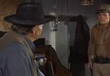 Фильм Сыновья Кэти Элдер / The Sons of Katie Elder (1965) - cцена 4