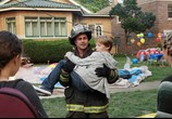 Сериал Пожарные Чикаго / Chicago Fire (2012) - cцена 3