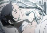 Мультфильм Уличный боец IV OVA-2 / Super Street Fighter IV OVA-2 (2010) - cцена 2