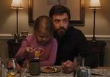 Фильм Пленницы / Prisoners (2013) - cцена 4
