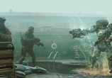 Фильм Инопланетное вторжение: Битва за Лос-Анджелес / Battle: Los Angeles (2011) - cцена 7
