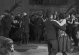 Фильм Золотая лихорадка / The Gold Rush (1925) - cцена 2