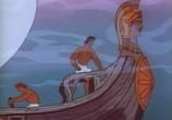 Сцена из фильма Сборник мультфильмов: Именины сердца-3 (2005) Сборник мультфильмов: Именины сердца - 3 DVDRip сцена 14