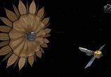 Сцена из фильма Телескоп / Telescope (2016)