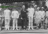 Фильм Пароходный Билл / Steamboat Bill, Jr. (1928) - cцена 1