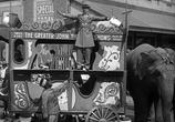 Фильм И в дождь, и в зной / Rain or Shine (1930) - cцена 3