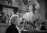 Фильм Повесть о двух городах / A Tale of Two Cities (1935) - cцена 2