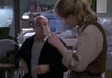 Сцена из фильма Джуниор / Junior (1994) Джуниор сцена 1
