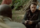 Сцена из фильма Темная правда / The Truth (2012) Правда сцена 2