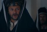 Сцена из фильма Наша эра. Продолжение Библии / A.D. The Bible Continues (2015)
