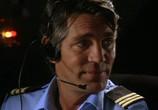 Фильм Опасный рейс / Rough Air: Danger on Flight 534 (2001) - cцена 3