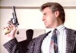 Сцена из фильма Кувалда / Sledge Hammer (1986) Кувалда сцена 2