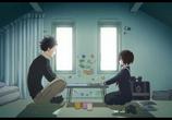 Мультфильм Форма Голоса / Eiga Koe no Katachi (2017) - cцена 2