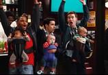 Сериал Парни с детьми / Guys with Kids (2012) - cцена 1
