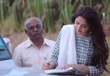 Фильм Бхагмати / Bhaagamathie (2018) - cцена 2