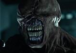 Сцена из фильма Обитель Зла 2: Апокалипсис / Resident Evil: Apocalypse (2004) Обитель Зла 2: Апокалипсис сцена 4