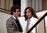 Фильм Занимаясь любовью / Making Love (1982) - cцена 1
