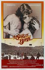 Звезда родилась / A Star Is Born (1976)