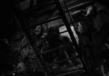 Фильм Мятеж на Баунти / Mutiny on the Bounty (1935) - cцена 2