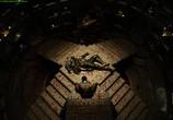 Сцена из фильма Война Богов: Бессмертные / Immortals (2011)