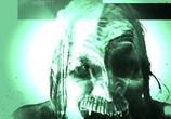 Фильм Проект «Монстр» / The Monster Project (2017) - cцена 2