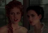 Сцена из фильма Дракула / Dracula (1992)