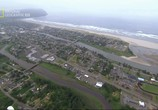 Сцена из фильма National Geographic. Следующее мегацунами / The Next Mega Tsunami (2014) National Geographic. Следующее мегацунами сцена 12