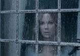 Сцена из фильма Комната разочарований / The Disappointments Room (2016)