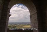 Сцена из фильма Освобожденный Ренессанс / The Renaissance Unchained (2016) Освобожденный Ренессанс сцена 8