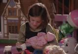 Сцена из фильма Зачарованные / Charmed (1998) Зачарованные сцена 4