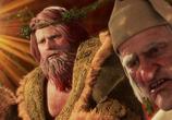 Мультфильм Рождественская история / A Christmas Carol (2009) - cцена 5