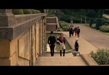 Фильм Молодая Виктория / The Young Victoria (2009) - cцена 7