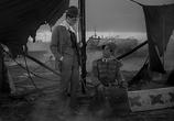 Фильм И в дождь, и в зной / Rain or Shine (1930) - cцена 2