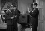 Фильм Другой тонкий человек / Another Thin Man (1939) - cцена 1