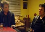 Фильм 4:44 Последний день на Земле / 4:44 Last Day on Earth (2011) - cцена 2