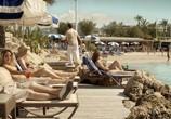Сцена из фильма Как украсть бриллиант / Love Punch (2013) Как украсть бриллиант сцена 3