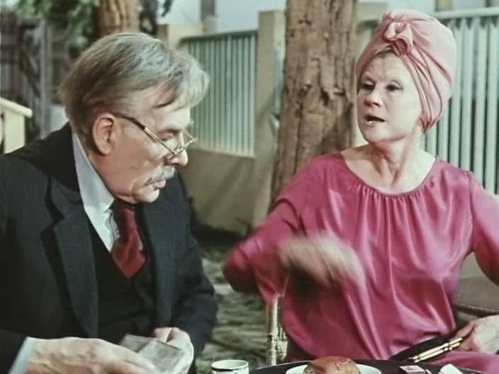 Скачать старомодная комедия (1978/dvdrip/1400mb) бесплатно.